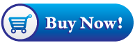 BuyNow-button-blue