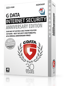 gdata2